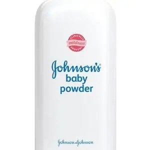 Johnson & Johnson Baby Powder 100 gm