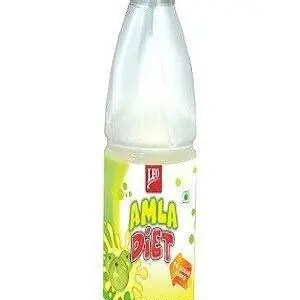 Leo Amla Health Drink 750 Ml