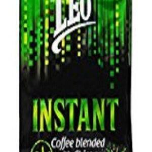 Leo Instant Super Strong 2 Grams Pouch