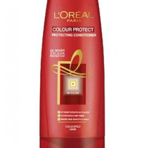 Loreal Paris Protecting Conditioner Color Protect 175 Ml Bottle