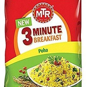 MTR Regular Poha 60g