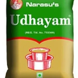 Narasus Udhayam Filter Coffee, 100 Grams