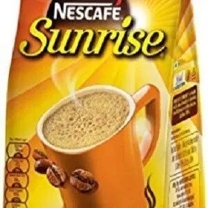 Nescafe Sunrise Premium, 500 gm