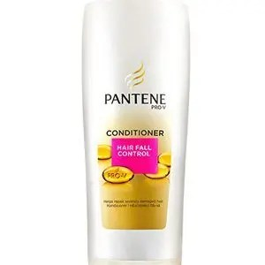 Pantene Conditioner Hair Fall Control 75 Ml Bottle