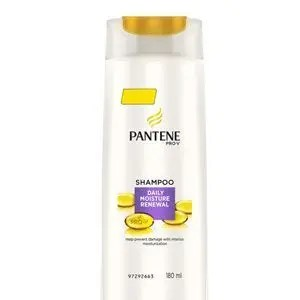 Pantene Shampoo Daily Moisture Repair 180 Ml