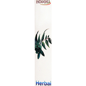 Patanjali Herbal Shaving Cream 100 Grams