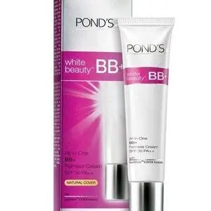 Ponds BB Cream White Beauty SPF 30 Fairness 18 Grams