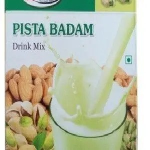 Rajam Pista Badam Box 200 Grams Buy 1 Get 1 Offer