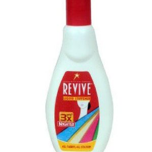 Revive Starch Stiffener 95 gm