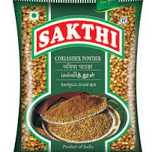 Sakthi Coriander Powder 500Gm