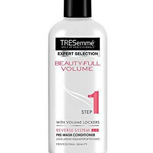 TRESemme Hair Conditioner Beauty Full Volume 85 Ml