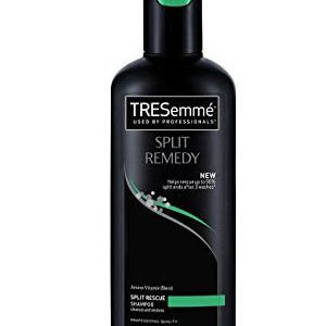 TRESemme Shampoo Split Remedy 85 Ml Bottle