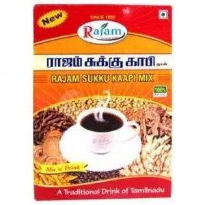 Rajam Sukku Coffee Powder 250 Grams