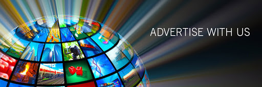 Advertise with Daily Needs