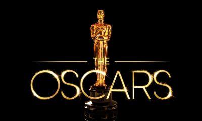 Oscar-2020-Academy-Awards