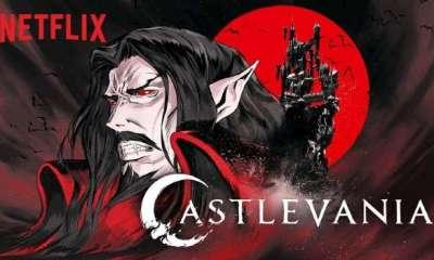 Castlevania-nuova-terza-stagione-netflix