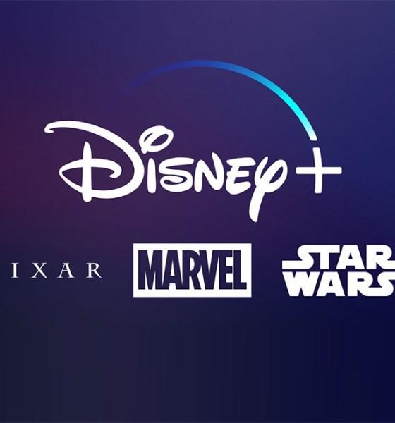 Disney+-Plus-streaming-on-demand