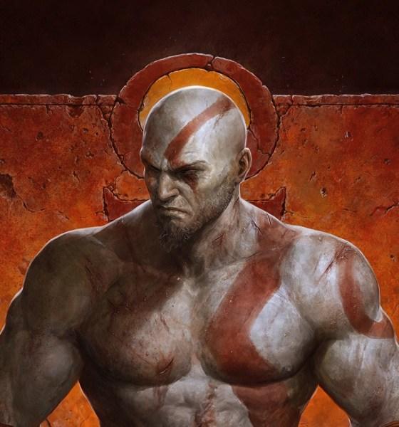 God-of-War-Fallen-God