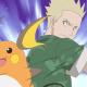 Lt-Surge-aranciopoli-pokemon