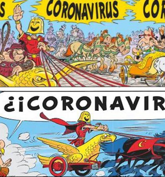 asterix-e-obelix