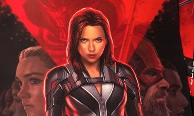 black-widow-vedova-nera-trailer
