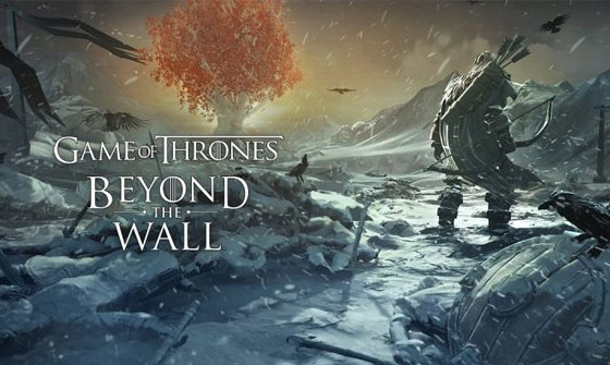 Game-of-Thrones-gioco-di-ruolo-beyond-the-wall
