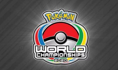 pokemon-world-championship-cancellata-coronavirus-campionati-mondiali