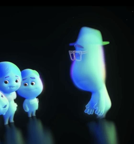 soul-disney-pixar-film