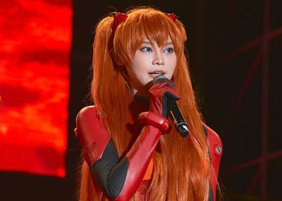 cosplayer-taiwanese-diventa-parlamentare