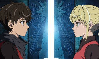 tower-of-god-anime