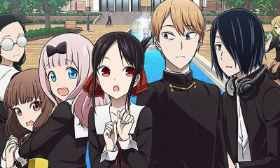 Kaguya-sama-Love-is-War