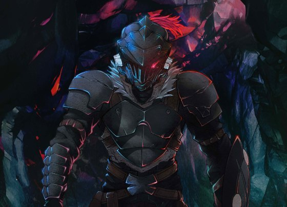 goblin-slayer
