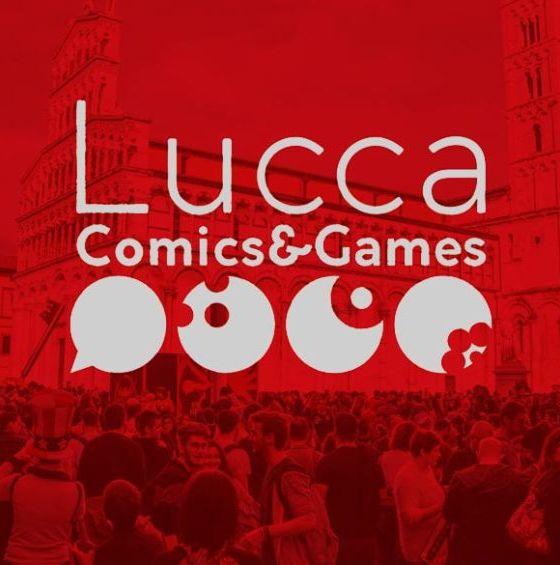 lucca-comics-and-games-2020-in-pericolo-cancellatura-festival-fumetto