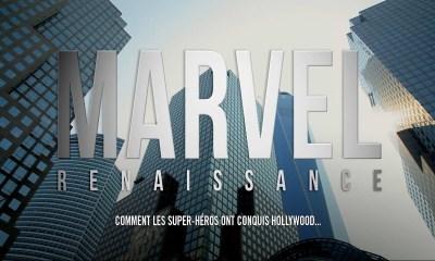 marvel-reinassance-documentario-rayplay
