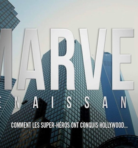 marvel-reinassance-documentario-rayplay