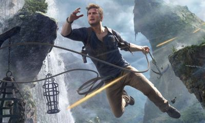 play-at-home-uncharted