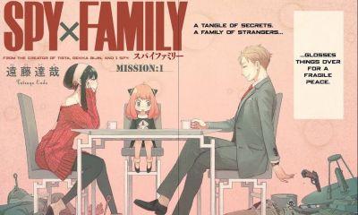 spy-x-family-Kodansha-Manga-Awards-2020