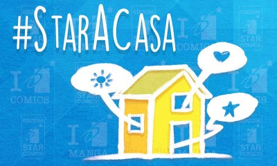 staracasa-starcomics-fumetti-gratis