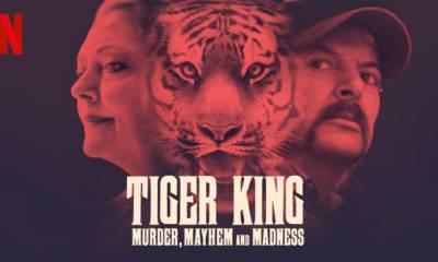 tiger-king-recensione-documentario-netflix