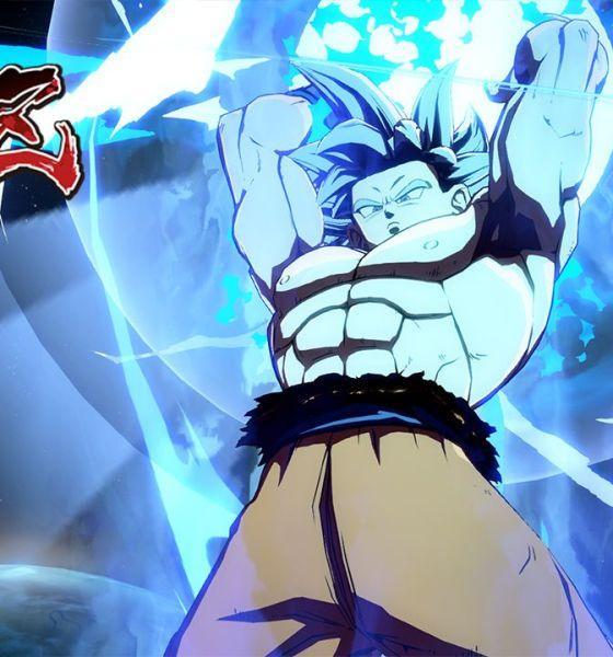 Dragon-Ball-FighterZ-goku-ultra-instinct