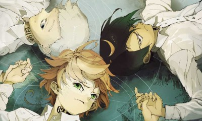 The-Promised-Neverland-recensione