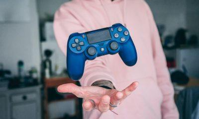 mercato-videogiochi-italia-2019-sony