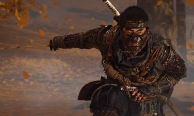 ghost-of-tsushima-gameplay-State-of-Play