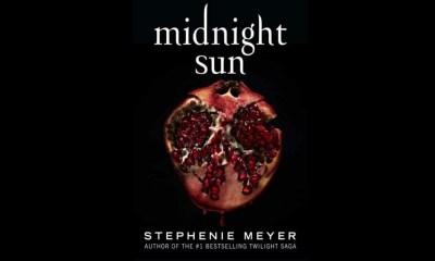 midnight-sun-twilight