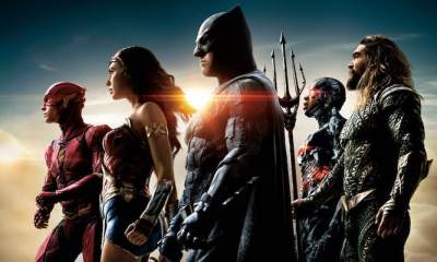 snyder-cut-justice-league