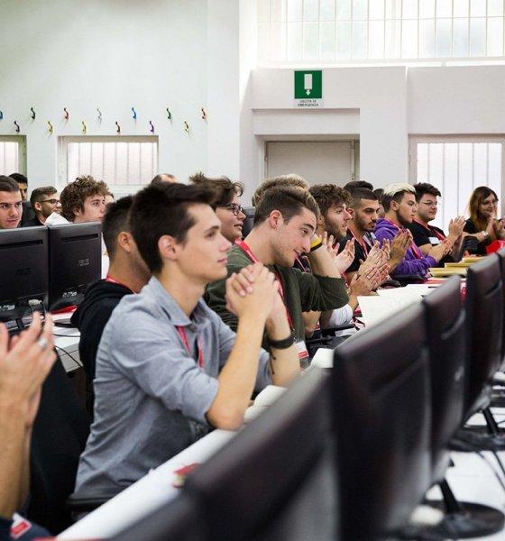 studenti-gamer-Digital-Bros-Game-Academy