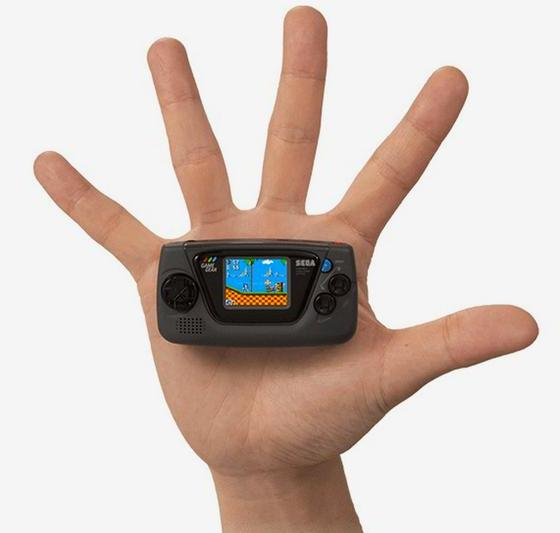 Game-Gear-Micro-sega