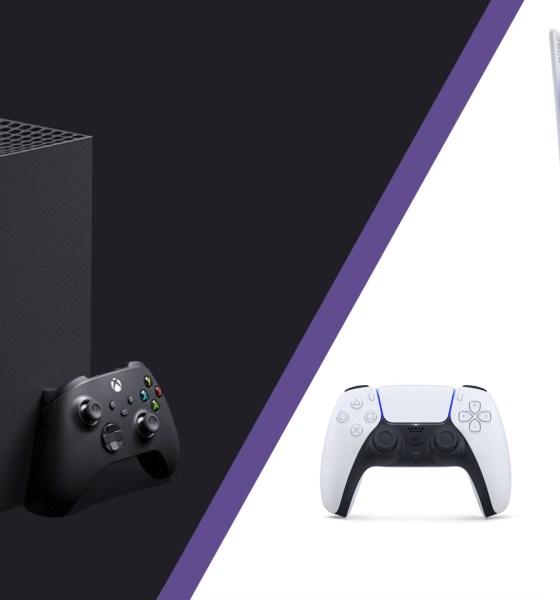 console-war-xbox-series-x-playstation-5