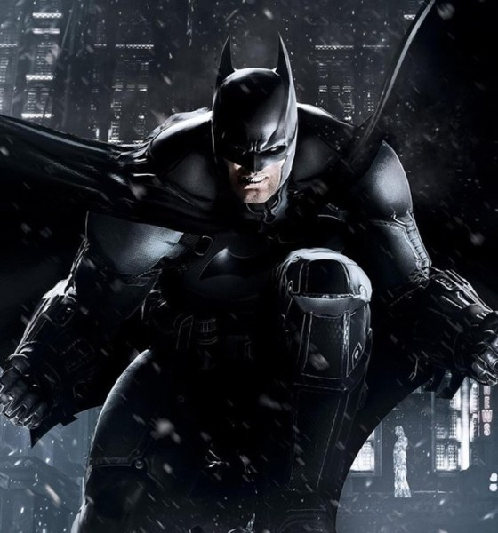 dc-comics-domini-registrati-batman-suicide-squad