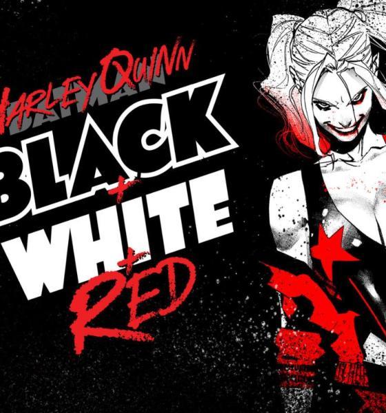 harley-quinn-black-white-red